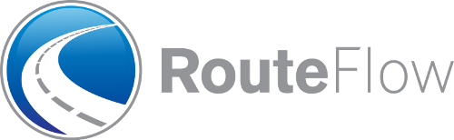 Image result for RouteFlow